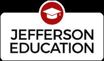 Jefferson Education