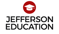 JIEducation